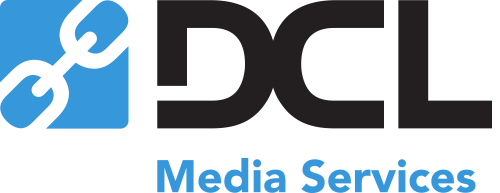 DCL Media Solutions