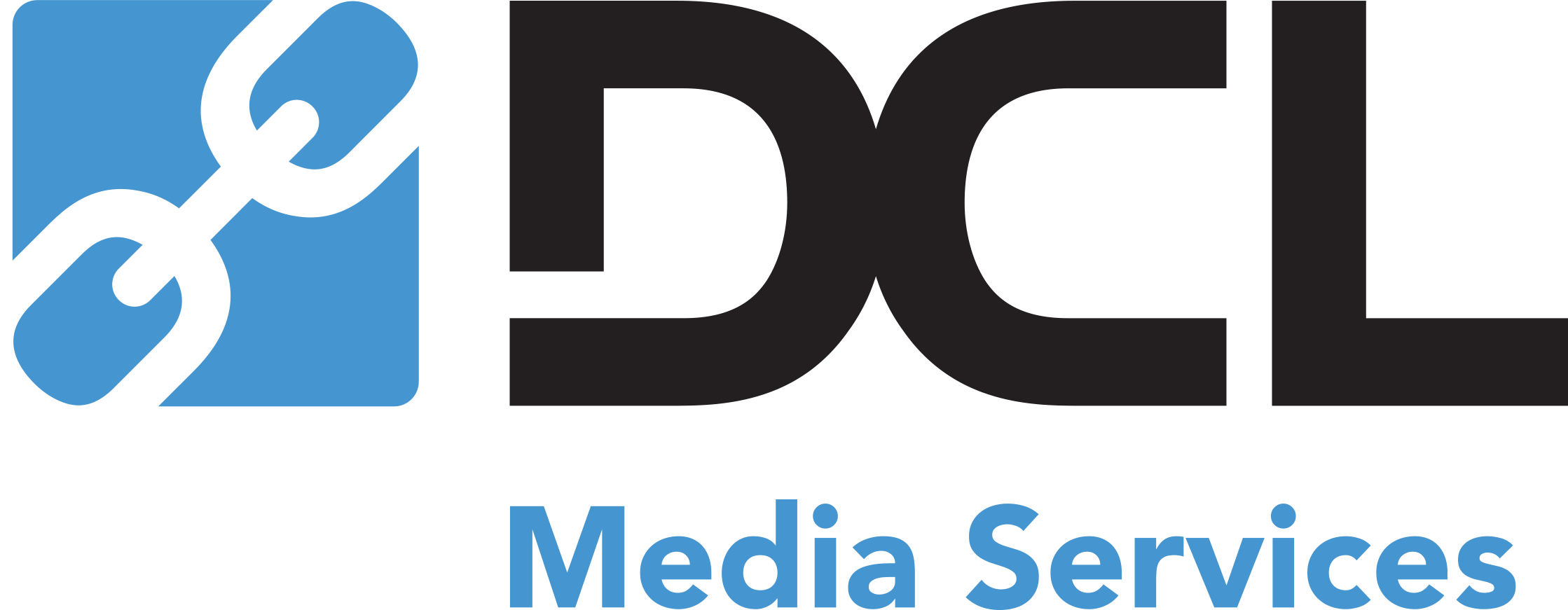 DCL Media Services