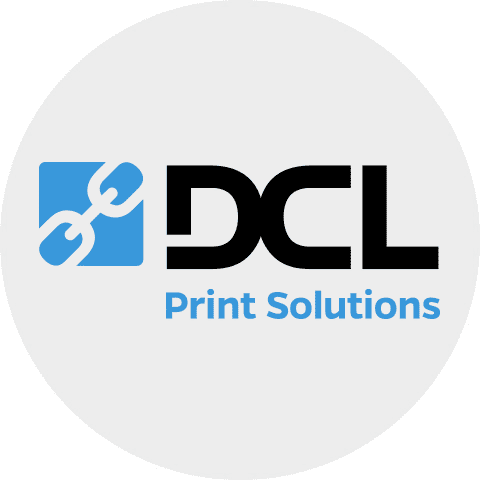 DCL Print Solutions
