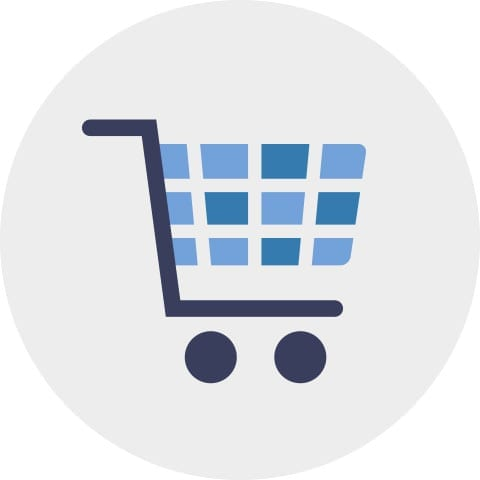 Ecommerce & Direct-to-Consumer Fulfillment