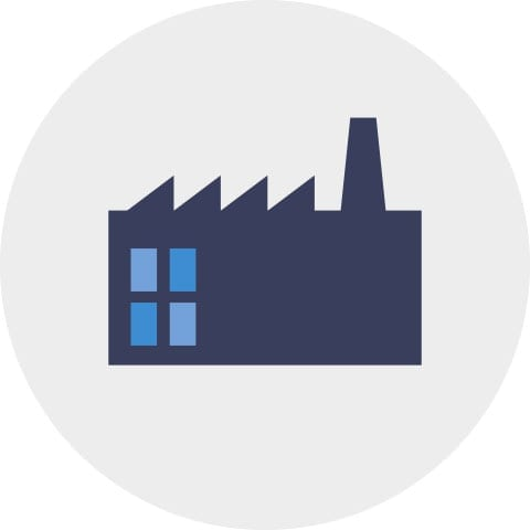 eFactory Cloud Solutions