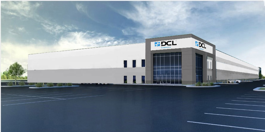 DCL to Open Facility in Louisville, Kentucky
