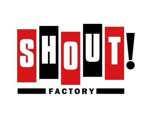 Customer Spotlight: Shout! Factory Revives the Shows We Love