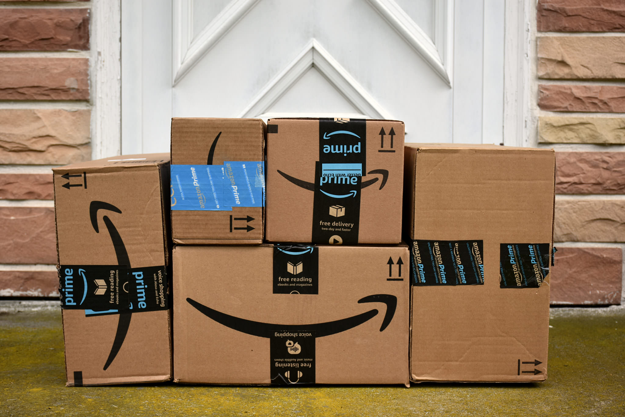 6 Advantages for Companies Using Amazon Seller Fulfilled Prime [+Cost Analysis]