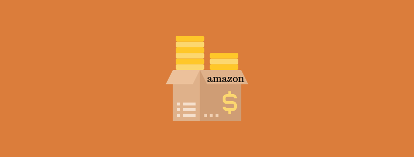 Understanding Fulfillment Costs on Amazon: An Explanation of FBA Fees
