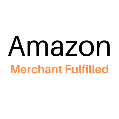 Amazon Merchant Fulfilled Network