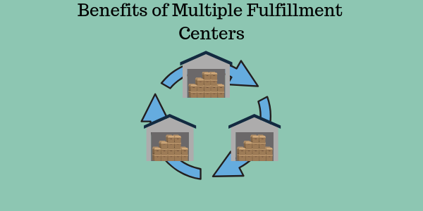 How Using Multiple Fulfillment Locations is Actually Simpler than Just One