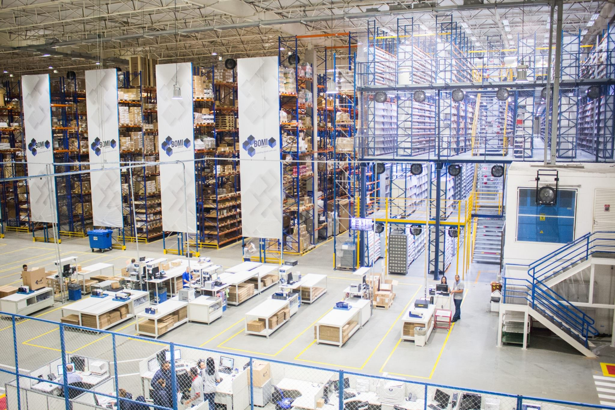 The Importance of Streamlined Reverse Logistics